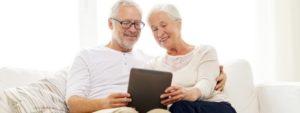 Formations en informatique pour les seniors