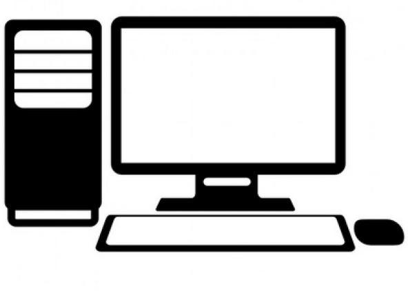 Dépannage informatique et réparation ordinateur fixe strasbourg