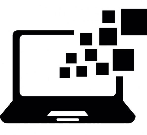 Dépannage informatique et réparation ordinateur portable strasbourg